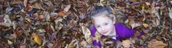 2008-10/abby_in_leaves.jpg