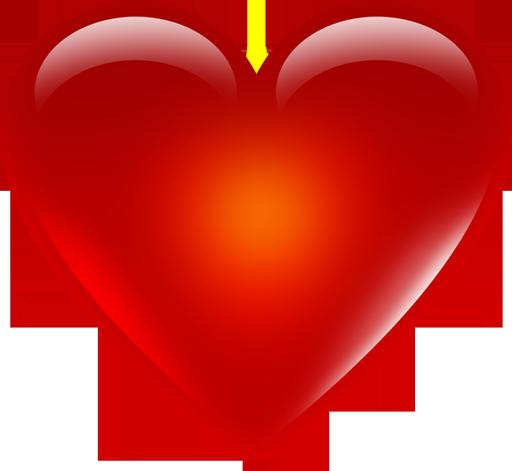 Schön Valentijnsgedicht